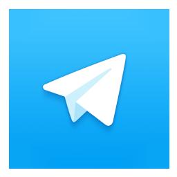 کانال تلگرام متخصص زنان