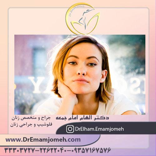 مراقبت های بعد از جراحی زیبایی زنان